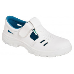 Sandál VOG S1