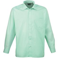 Pánská košile ERIC