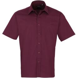 Pánská košile PASCAL