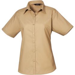 Dámská košile DENISE