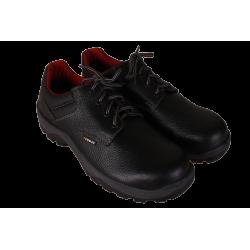 Pracovní obuv ODIN S1