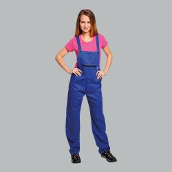 Kalhoty lacl CLASSIC /BA