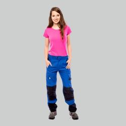 Kalhoty pas IRVING / 315g