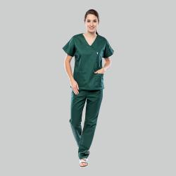 Kalhoty na operační sál EVIS