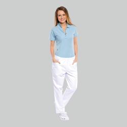 Kalhoty BECKY 1 - doprodej