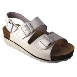 Sandál DORIS