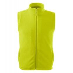 Fleece vesta NEXT 518