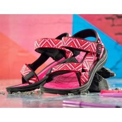 Trekový sandál LILY