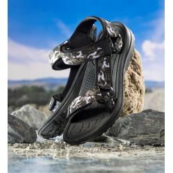 Trekový sandál CAMO