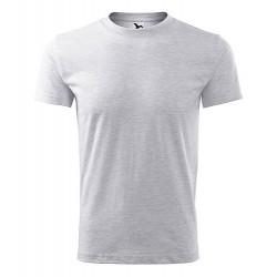 Tričko CLASSIC NEW pánské