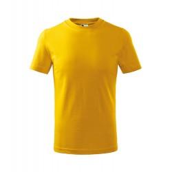 Tričko CLASSIC dětské