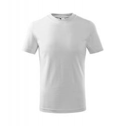 Tričko CLASSIC NEW dětské