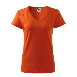 Tričko DREAM dámské