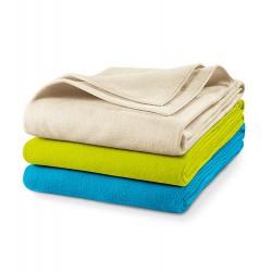 Fleecová deka BLANKY