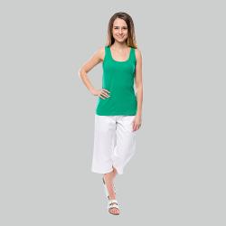 Kalhoty 3/4 AMBER - výprodej