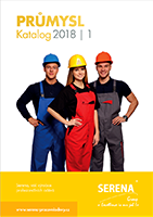 Katalog Průmysl 2018-01